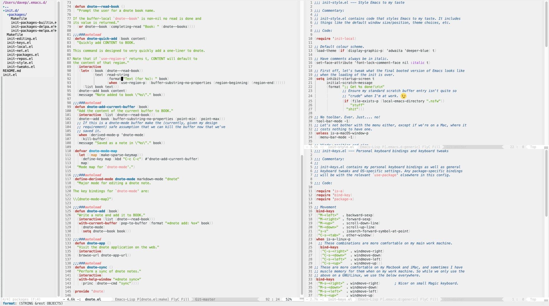 Screenshot 2020-01-11 at 13.49.04.png