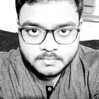Palash Bauri's photo
