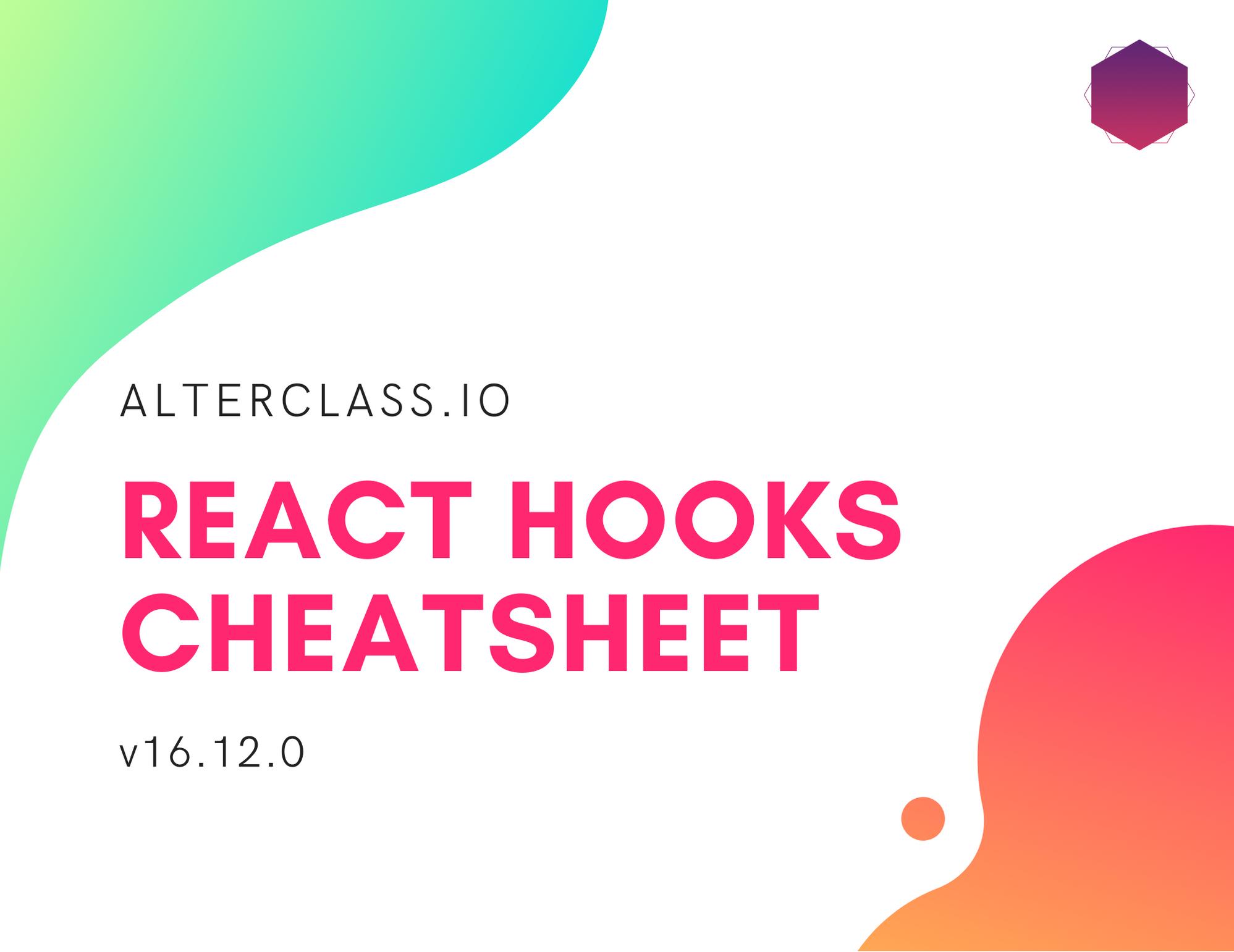 React Hooks Cheatsheet.png