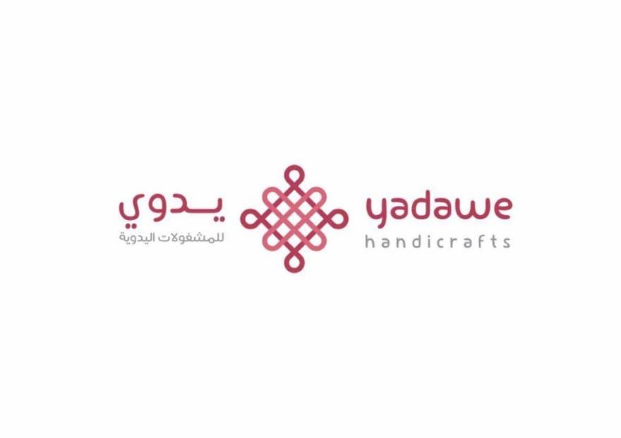 yadawe's logo