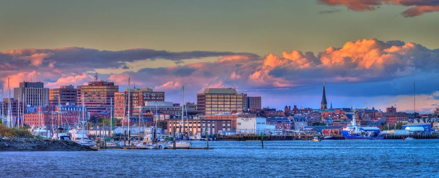 portland_maine_skyline.jpg