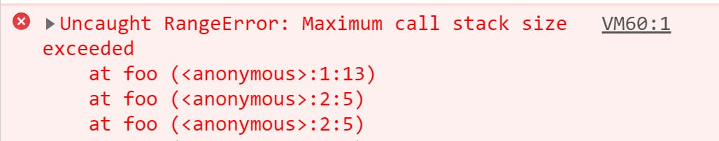 call stack exceeded.PNG