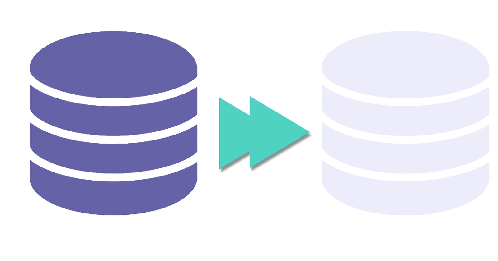 The need for Database Replication