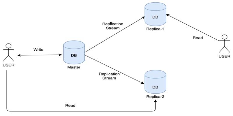 Webp.net-resizeimage (3).png