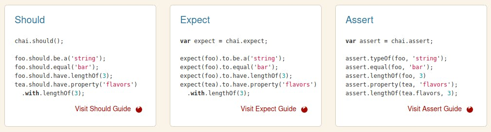 chai-assertion-styles.png