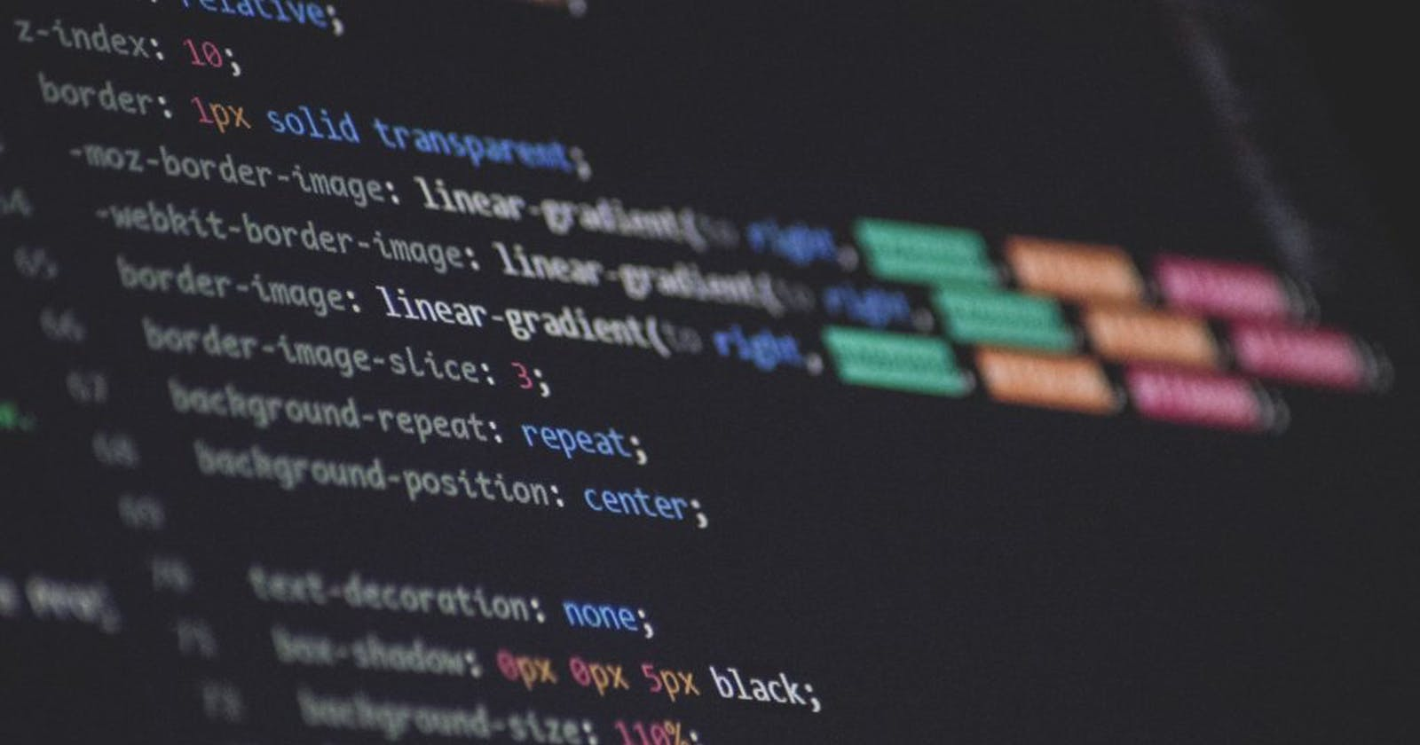 Adding Tailwind CSS to Create-React-App (CRA)