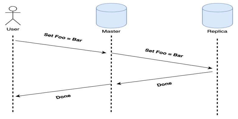 Webp.net-resizeimage (5).png