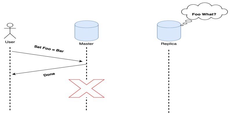 Webp.net-resizeimage (7).png