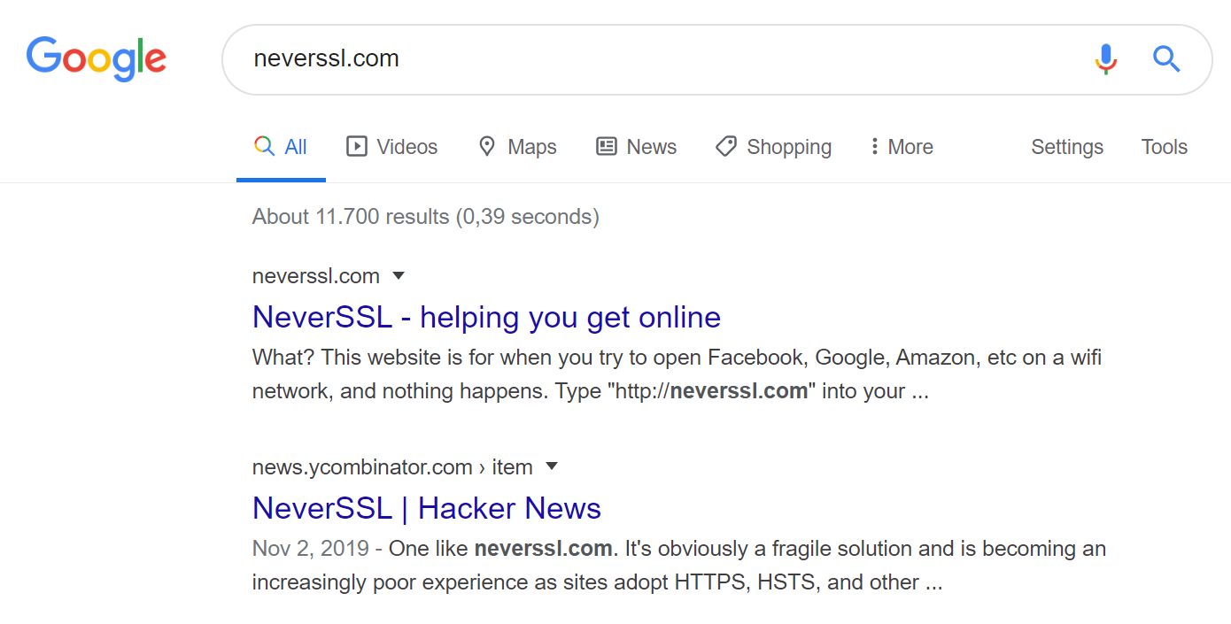 google-removes-protocol-3.PNG