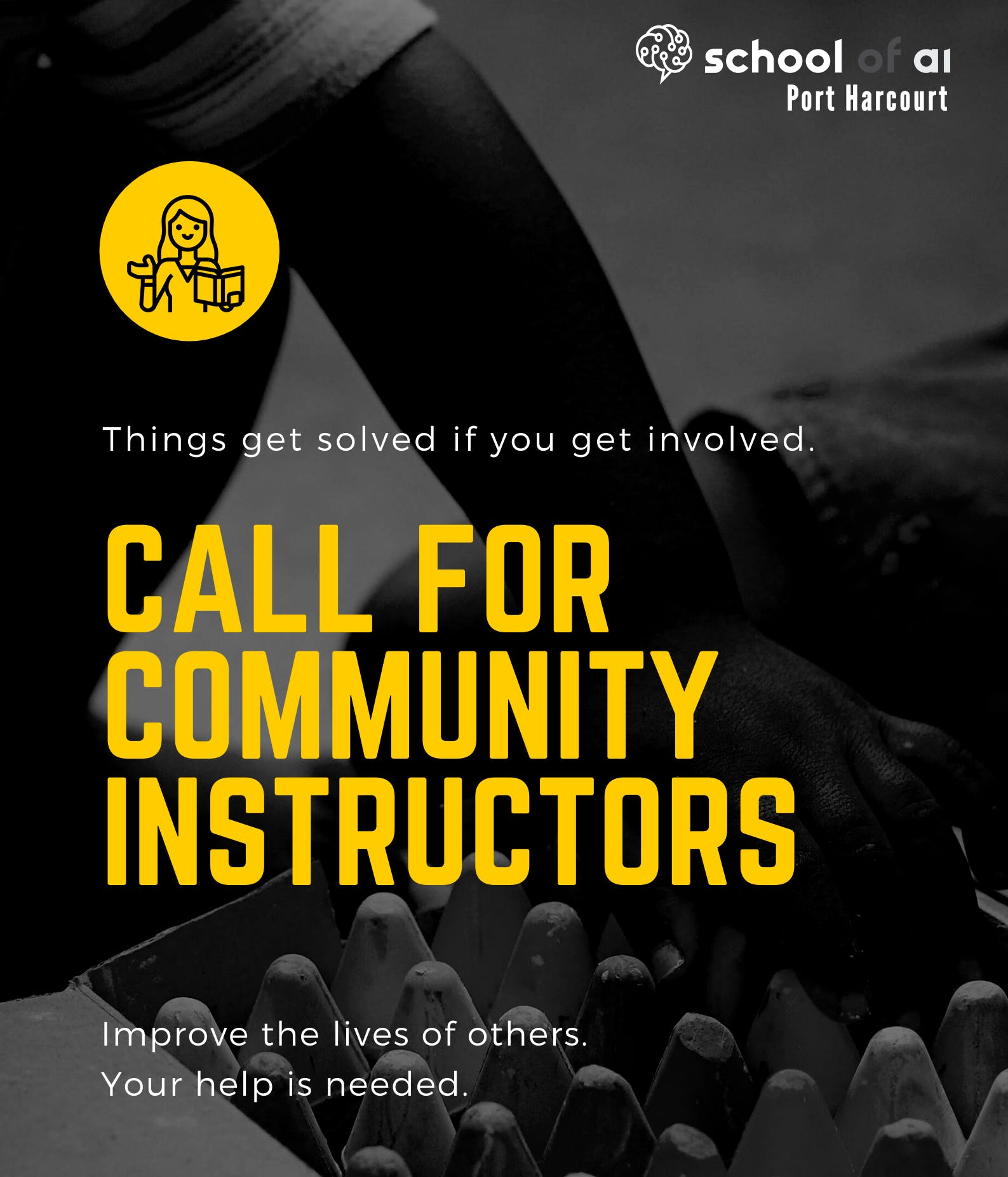 Call for instructors.png
