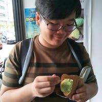NG SZE CHEN's photo