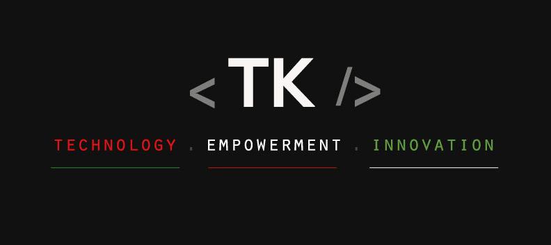 TK banner.png