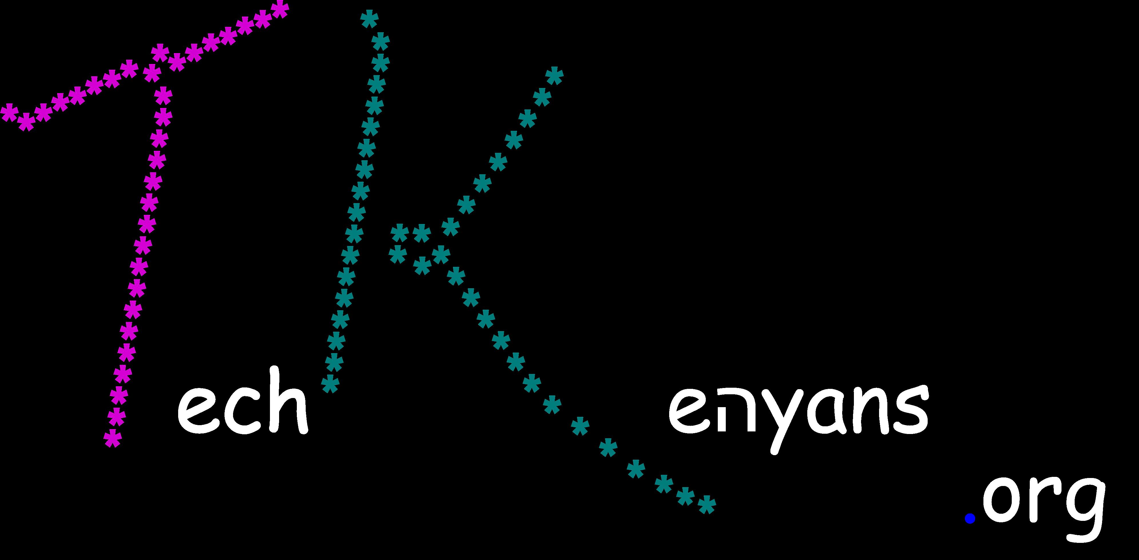 TechKenyans.org