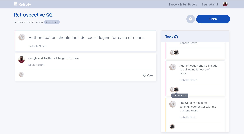 Screenshot 2020-03-10 at 09.56.40.png
