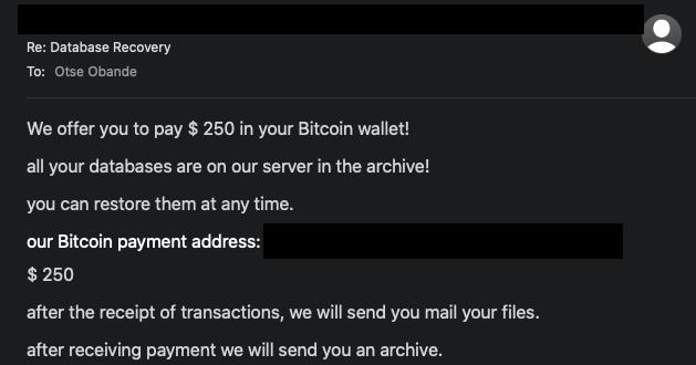 Screenshot 2020-03-12 at 22.12.08.png