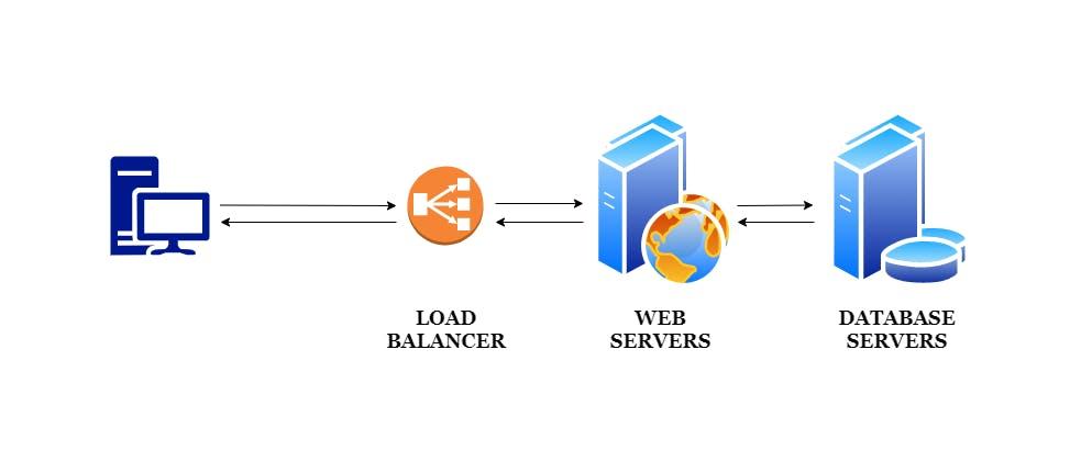 legacy-servers (1).png