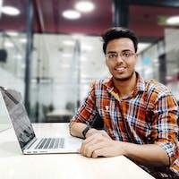 Mohd Shad Mirza's photo