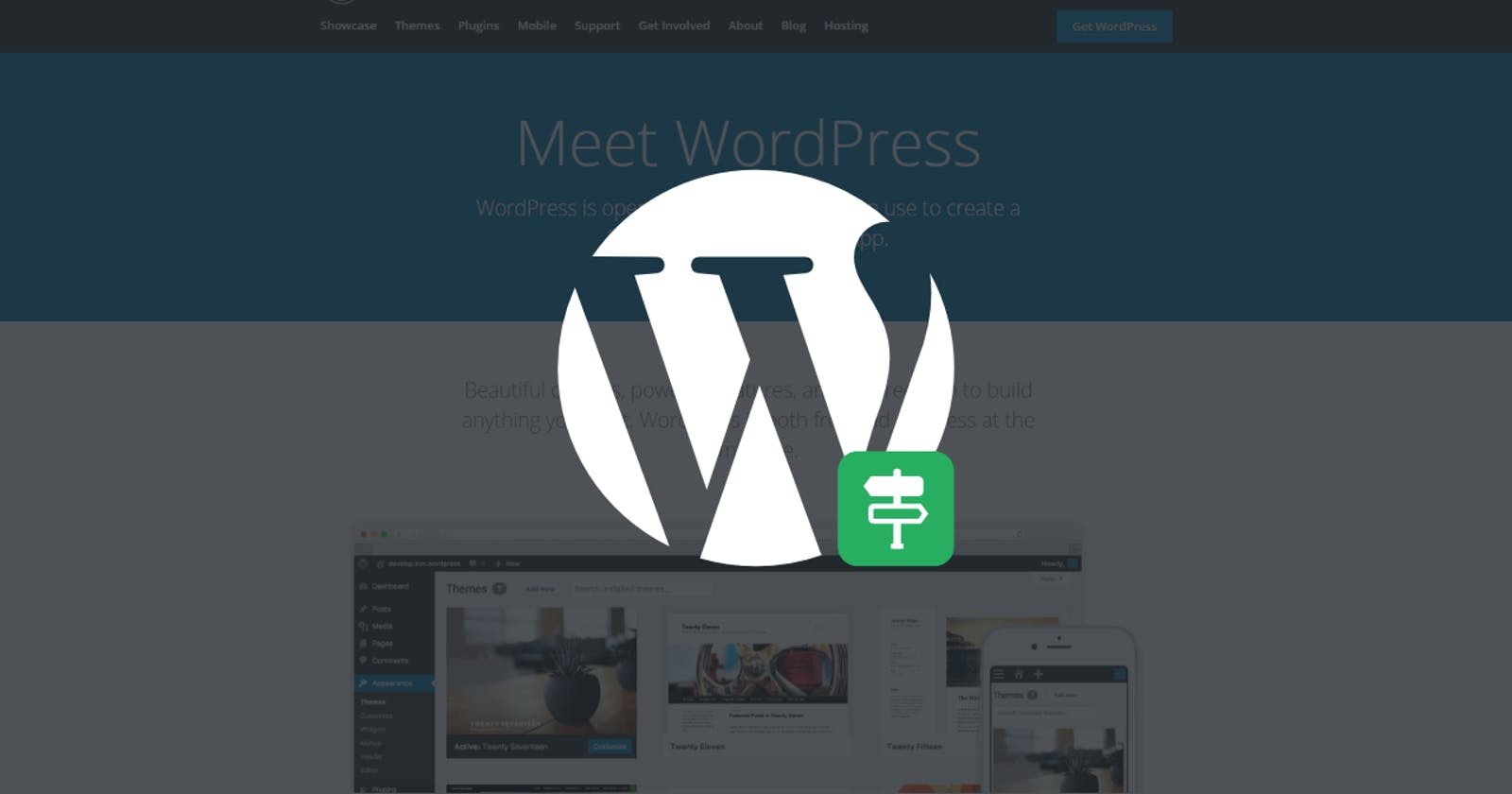 Find out the version number of a WordPress theme