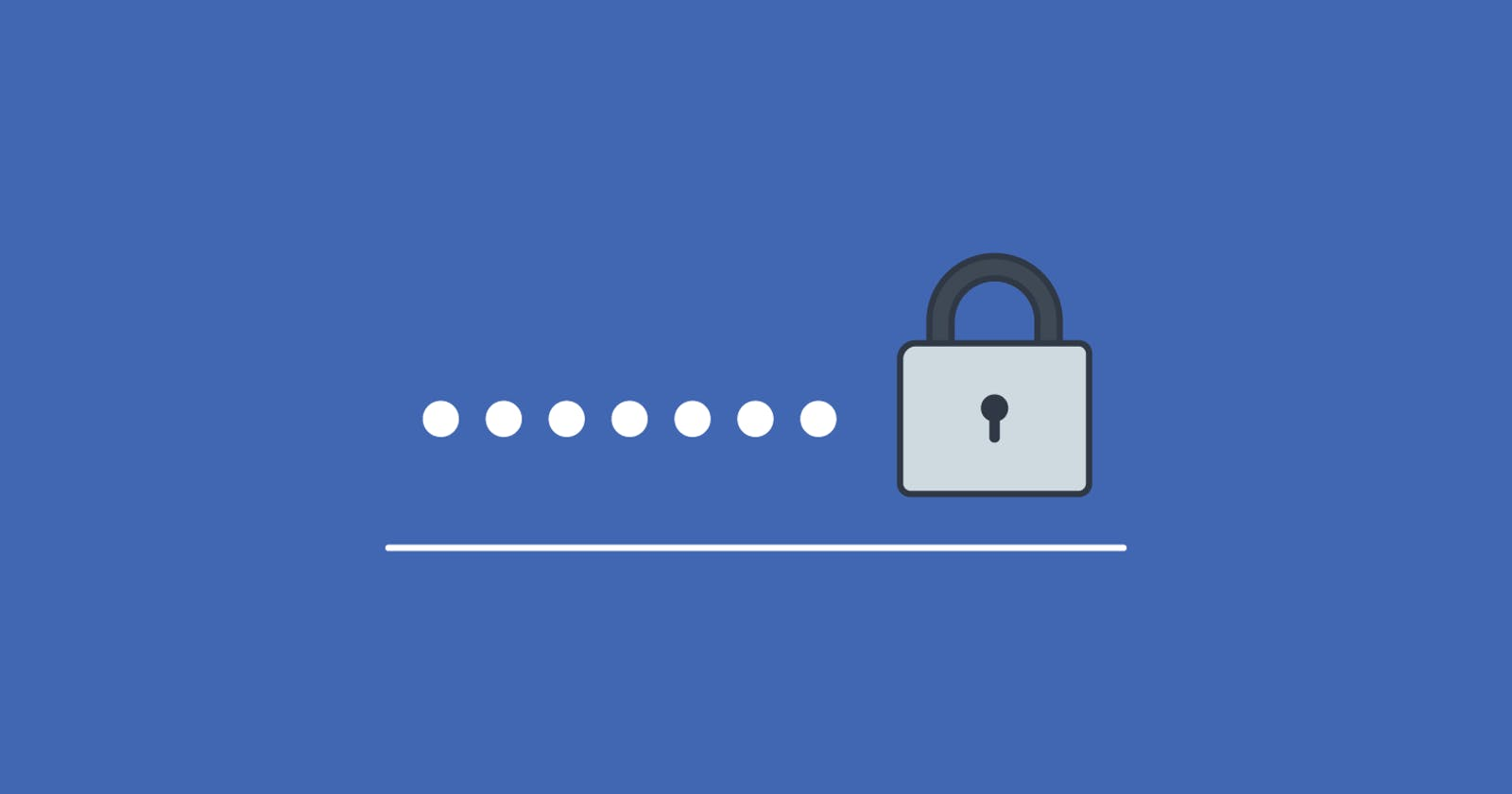 Laravel: Seed Users table and send password reset link