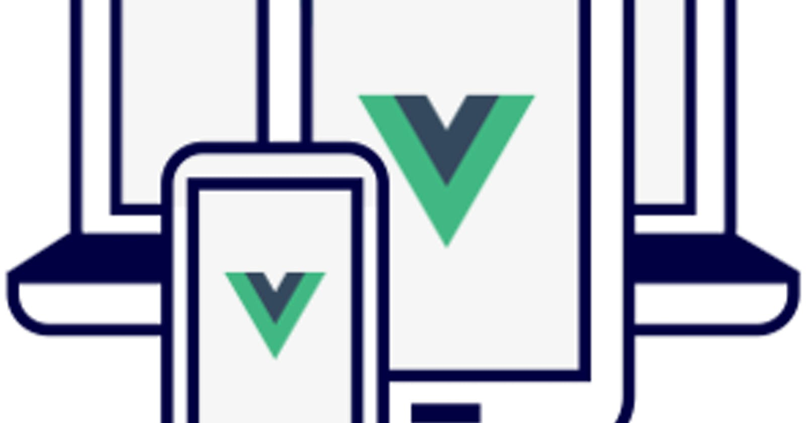 Handling Mobile Responsiveness and More Like a Boss in VueJS with VueX