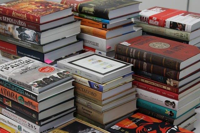books-922321_640.jpg