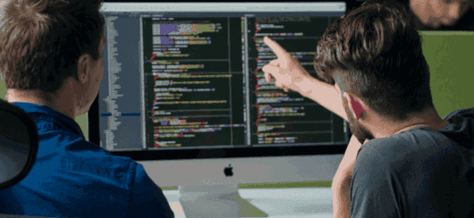 code_review.png