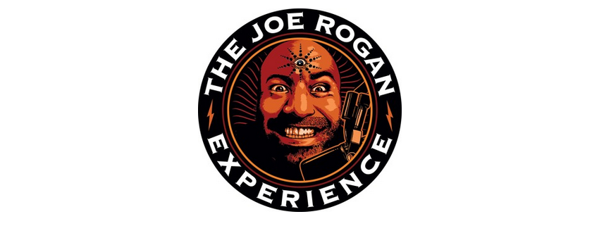 joe-rogan.png