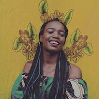 Ivy-Walobwa's photo