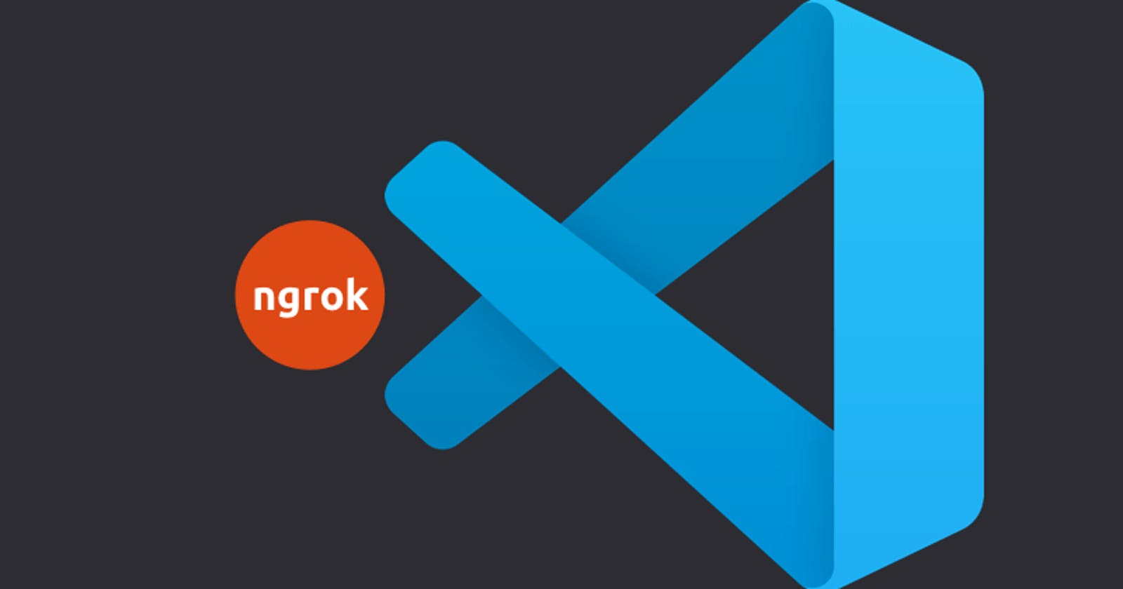 I built a VSCode extension: ngrok for VSCode