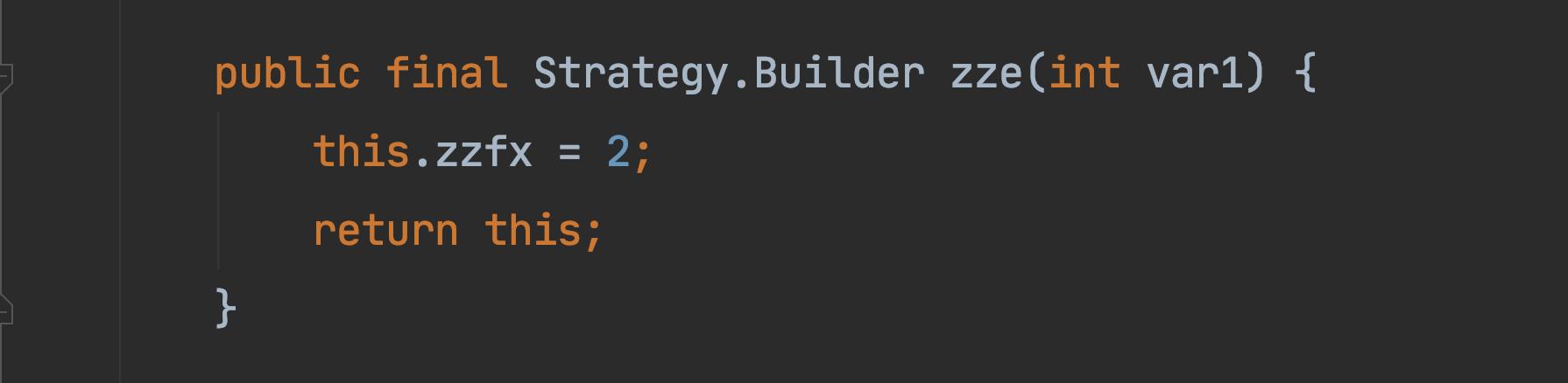 medium_builder.png