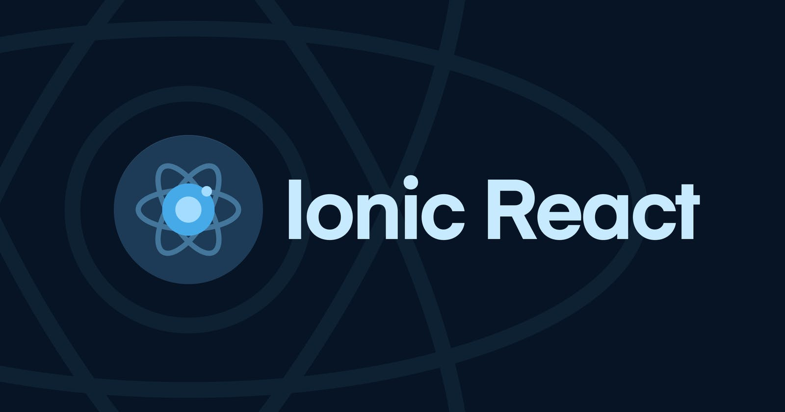 Integrating Redux in Ionic React typescript for state management