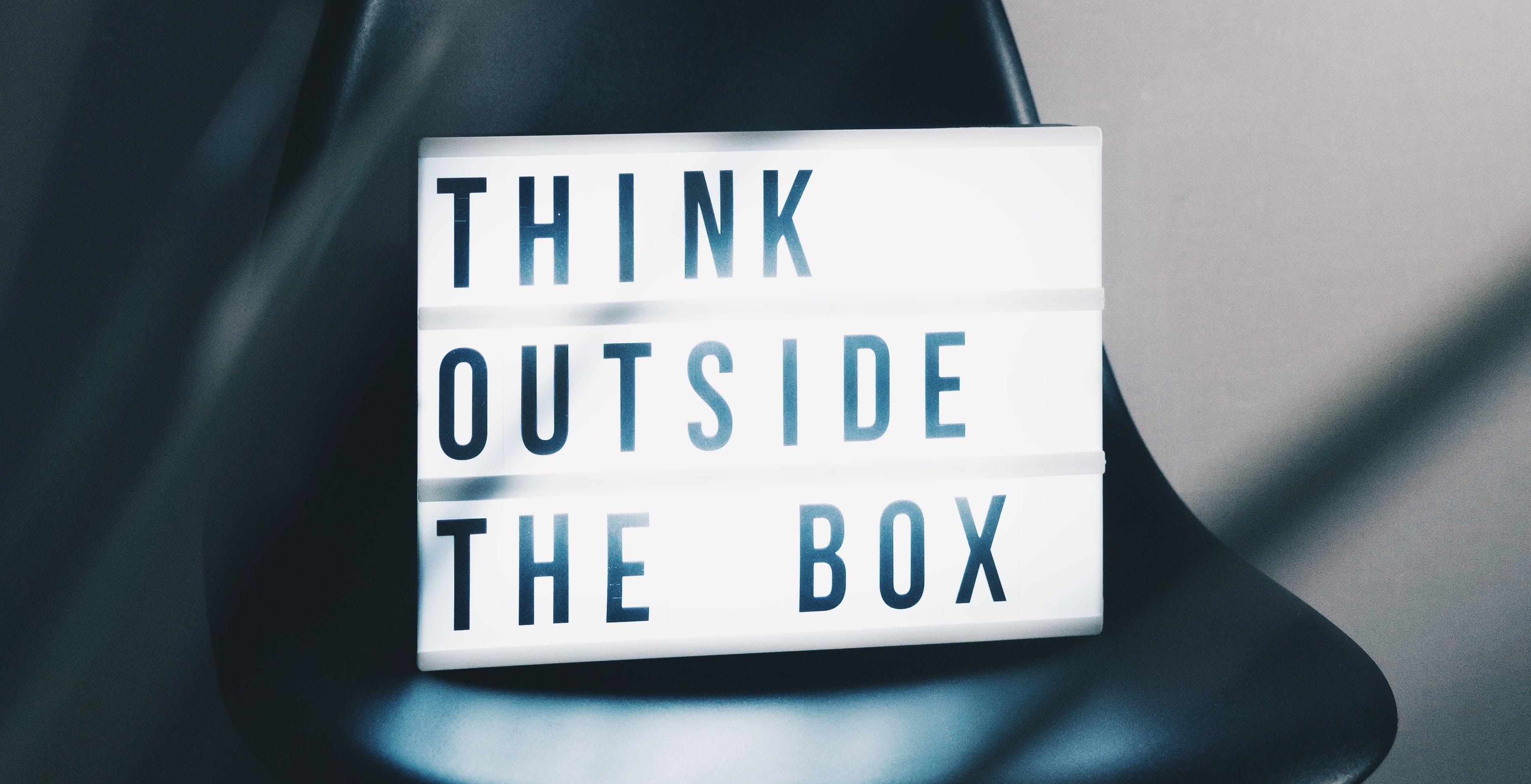 thinkoutofbox.jpg