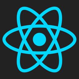 react-1-282599.png