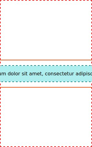 04-inner-child-fixed-width-smaller-viewport.png