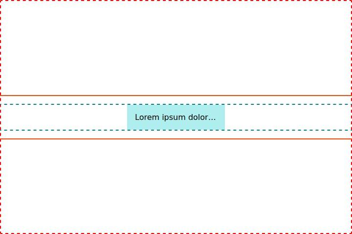 04.1-flex-basis-does-not-fix-it.png