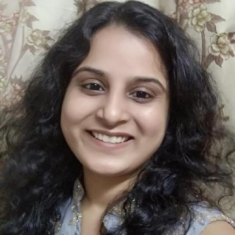 Ankita_Masand_Profile.jpg
