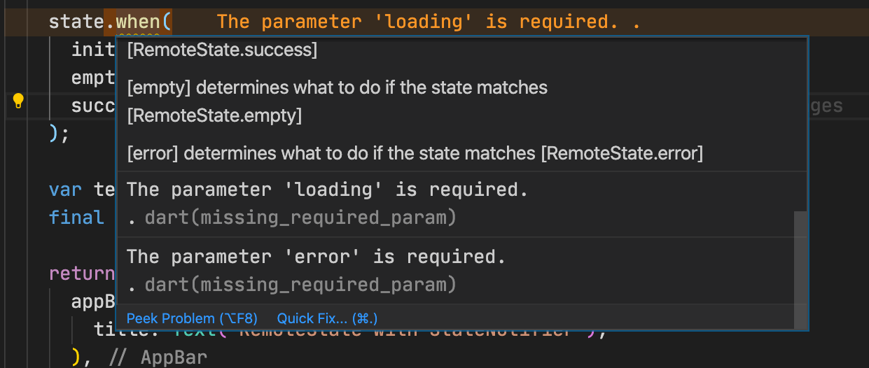 Screen Shot 2020-04-23 at 12.50.33 AM.png