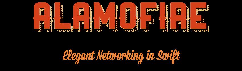 alamofire_logo.png