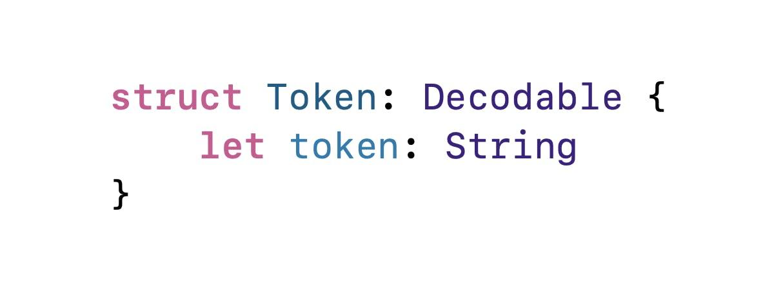 code_3.png