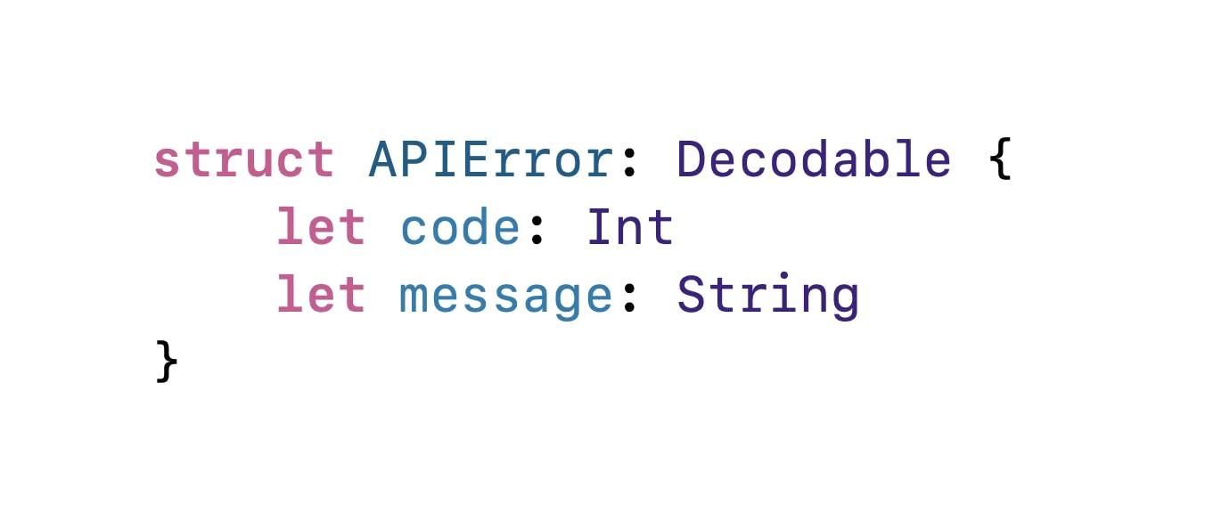 code_5.png