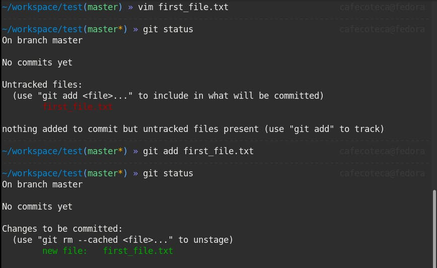 04_git-example-01.png