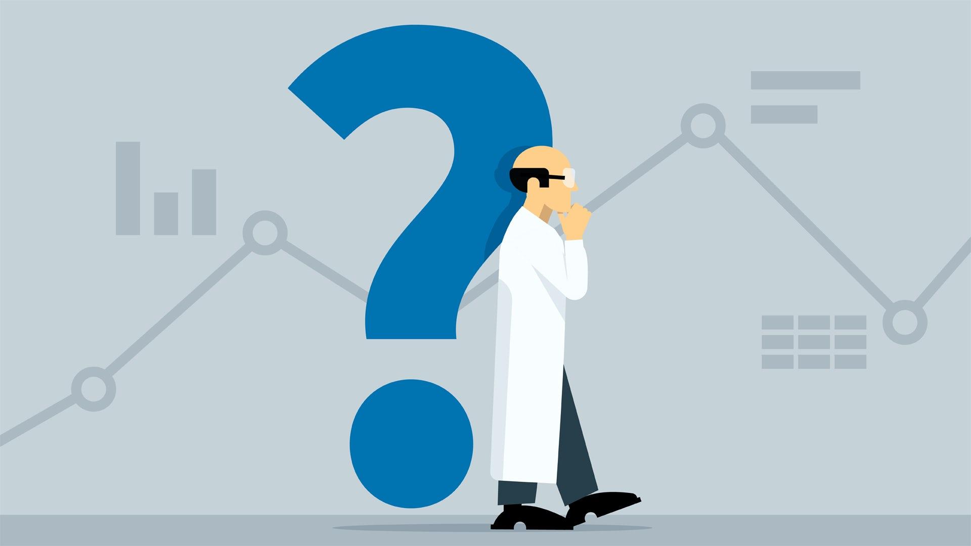 Asking Great Questions -- Lynda.jpg