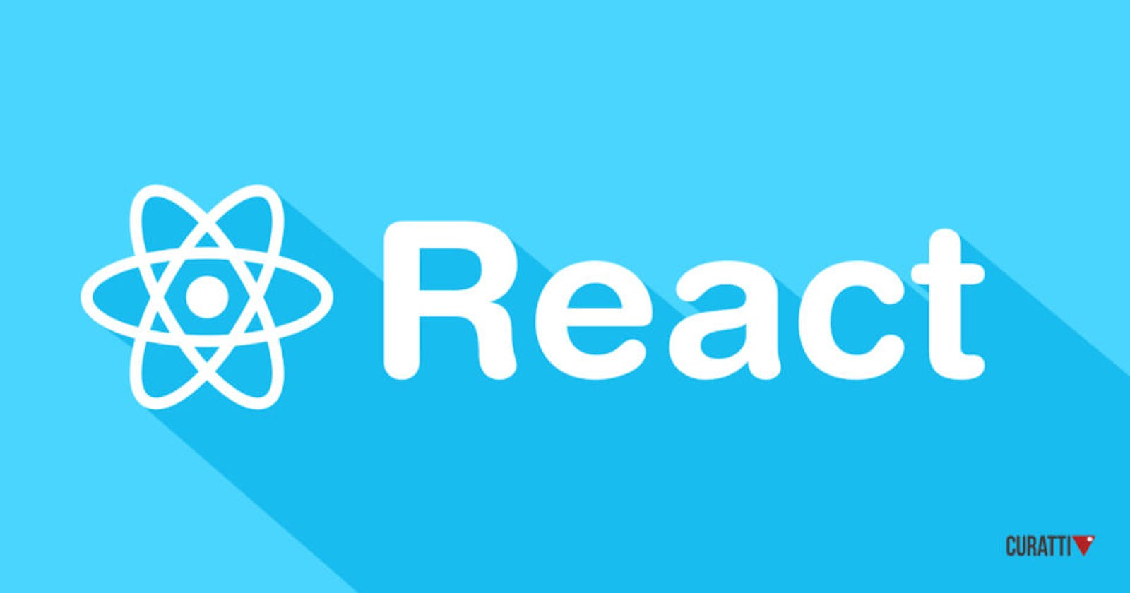 Remember the link and redirect back to it after a successful login using ReactJS