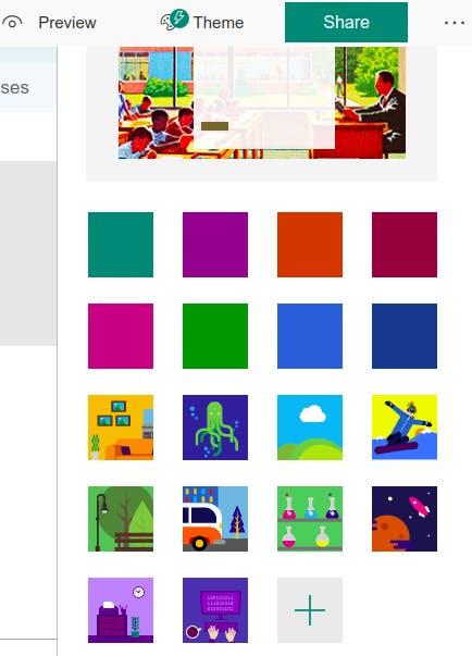 DeepinScreenshot_select-area_20200502224852.png