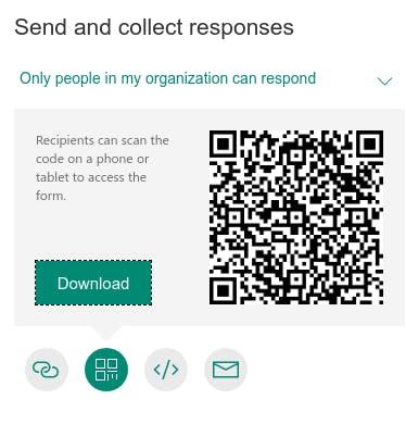 DeepinScreenshot_select-area_20200503002923.png