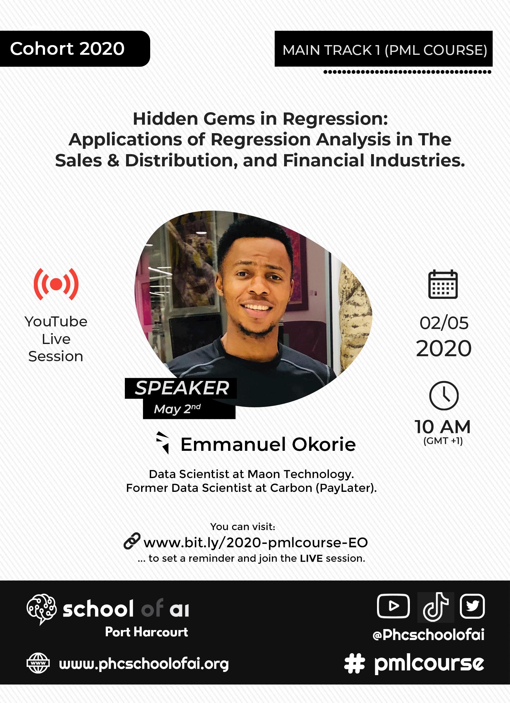 Single Speaker - Emmanuel Okorie.png