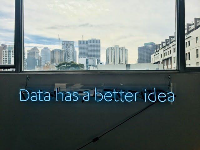 05_data-has-better-idea.jpg
