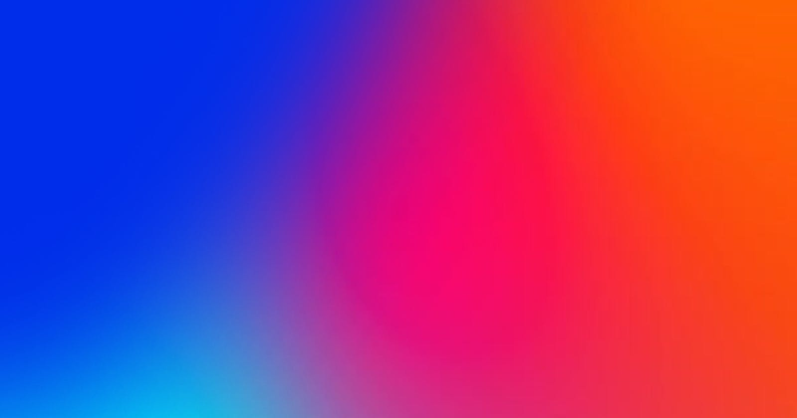 How to do Gradient background colors in Swift ?