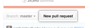 pull-request-start-review-button.png