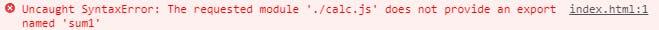 error_1.png